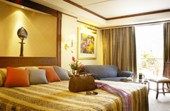 Nairobi Hotels, Nairobi Sccommodation, Cheap Hotels, Best hotel reservation